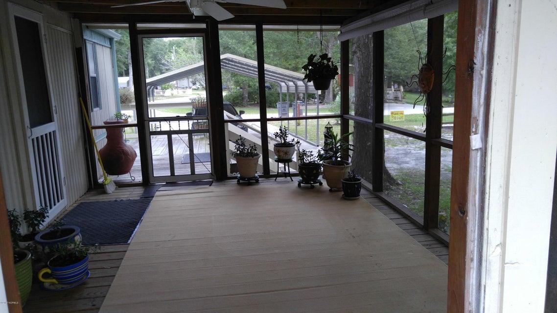 Branchwood Bay Real Estate - http://cdn.resize.sparkplatform.com/ncr/1024x768/true/20170831142701826319000000-o.jpg
