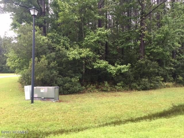 301 Antebellum Drive,Havelock,North Carolina,Residential land,Antebellum,100079889