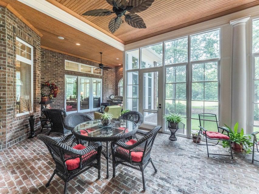 Ocean Ridge Real Estate - http://cdn.resize.sparkplatform.com/ncr/1024x768/true/20170831161526609304000000-o.jpg