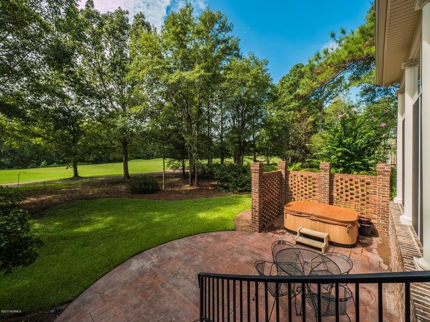 Ocean Ridge Real Estate - http://cdn.resize.sparkplatform.com/ncr/1024x768/true/20170831161532740958000000-o.jpg