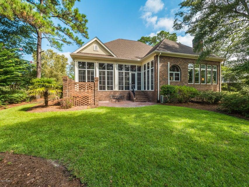 Ocean Ridge Real Estate - http://cdn.resize.sparkplatform.com/ncr/1024x768/true/20170831161537448331000000-o.jpg