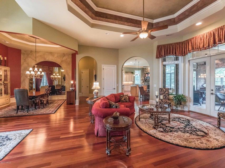 Ocean Ridge Real Estate - http://cdn.resize.sparkplatform.com/ncr/1024x768/true/20170831161542669680000000-o.jpg