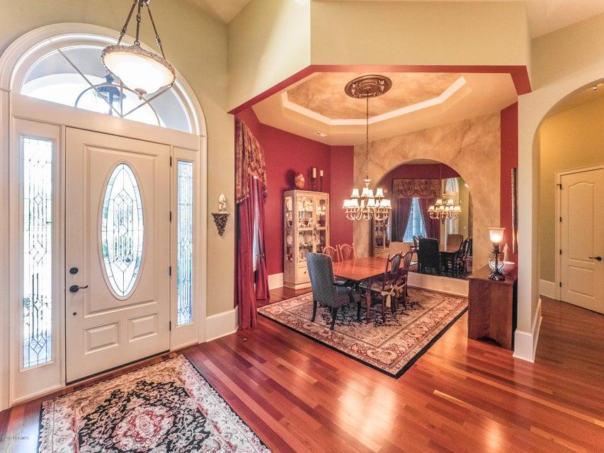 Ocean Ridge Real Estate - http://cdn.resize.sparkplatform.com/ncr/1024x768/true/20170831161551138425000000-o.jpg