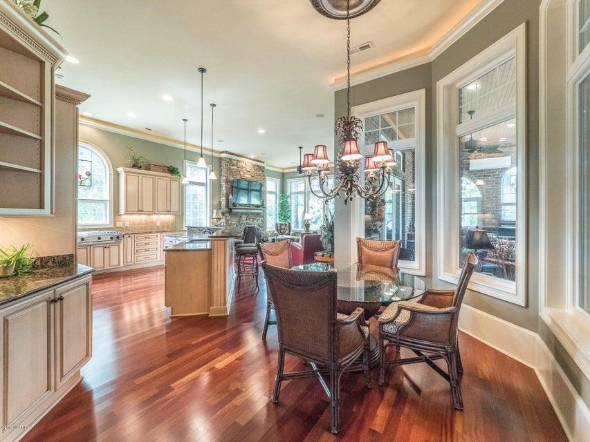 Ocean Ridge Real Estate - http://cdn.resize.sparkplatform.com/ncr/1024x768/true/20170831161555192449000000-o.jpg
