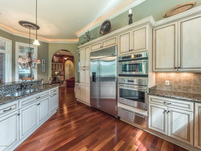 Ocean Ridge Real Estate - http://cdn.resize.sparkplatform.com/ncr/1024x768/true/20170831161603981788000000-o.jpg