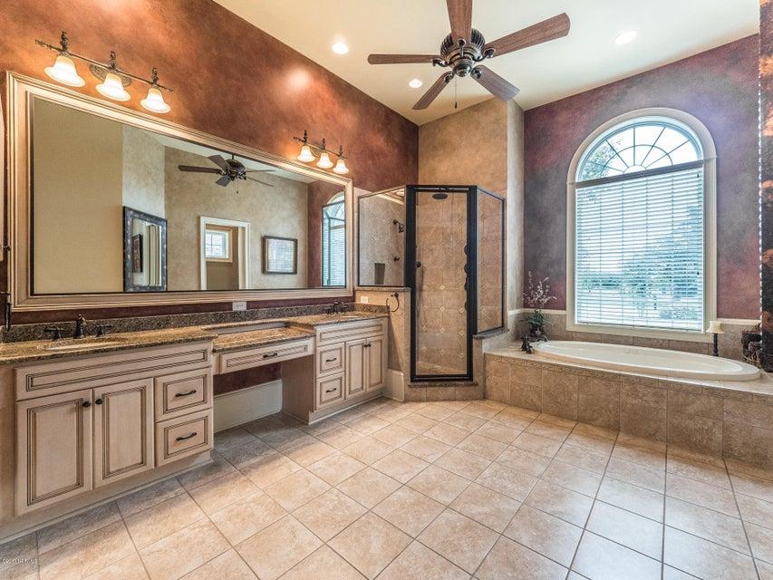 Ocean Ridge Real Estate - http://cdn.resize.sparkplatform.com/ncr/1024x768/true/20170831161646872820000000-o.jpg