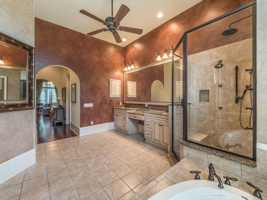 Ocean Ridge Real Estate - http://cdn.resize.sparkplatform.com/ncr/1024x768/true/20170831161650869930000000-o.jpg