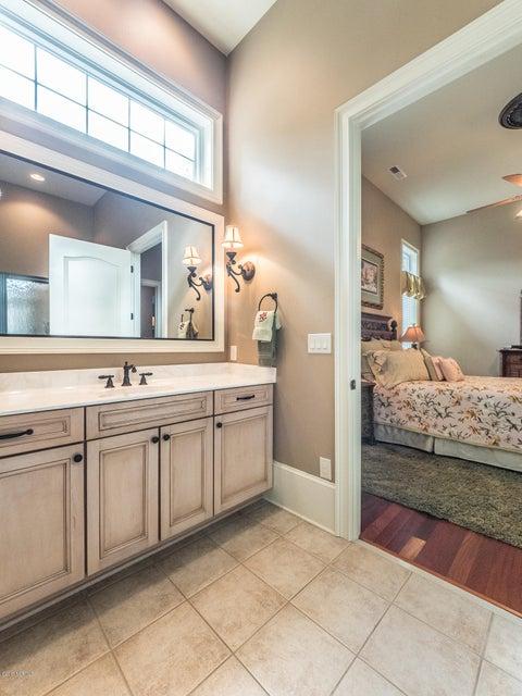 Ocean Ridge Real Estate - http://cdn.resize.sparkplatform.com/ncr/1024x768/true/20170831161710551768000000-o.jpg