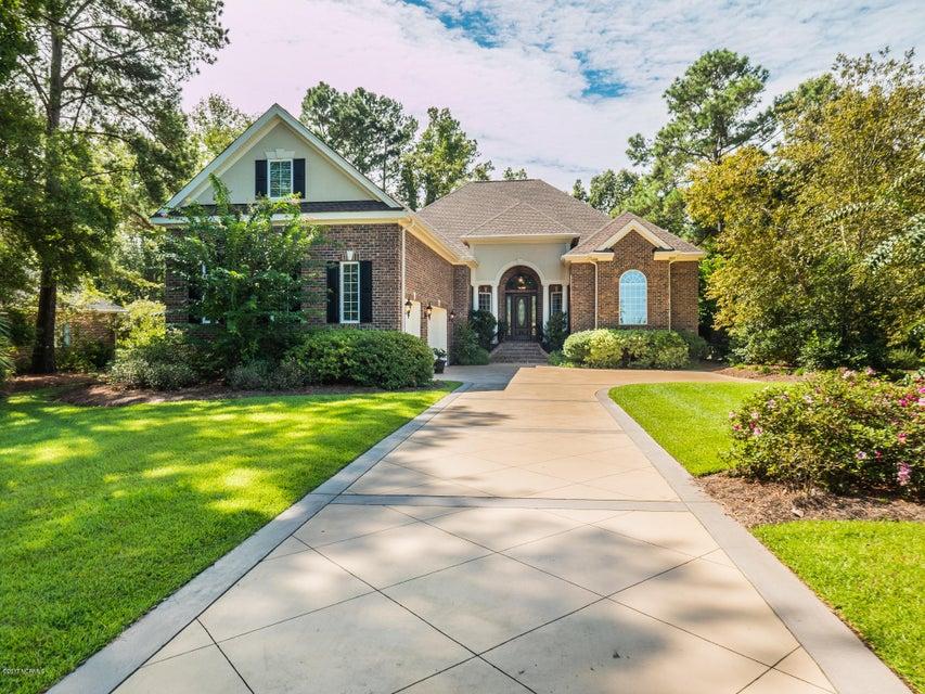 Ocean Ridge Real Estate - http://cdn.resize.sparkplatform.com/ncr/1024x768/true/20170831161728519465000000-o.jpg