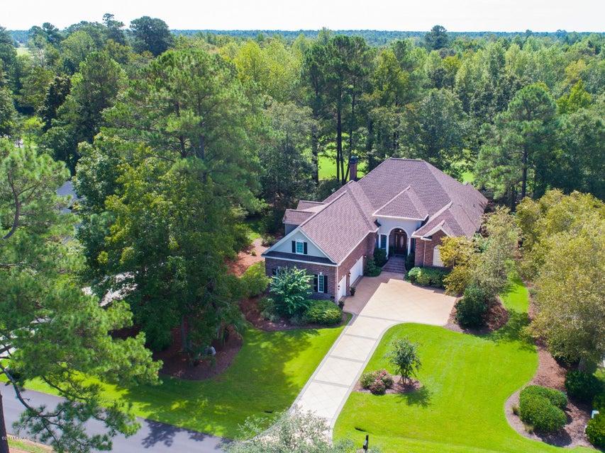 Ocean Ridge Real Estate - http://cdn.resize.sparkplatform.com/ncr/1024x768/true/20170831161734749899000000-o.jpg