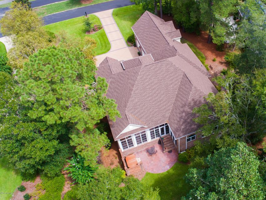 Ocean Ridge Real Estate - http://cdn.resize.sparkplatform.com/ncr/1024x768/true/20170831161741207202000000-o.jpg