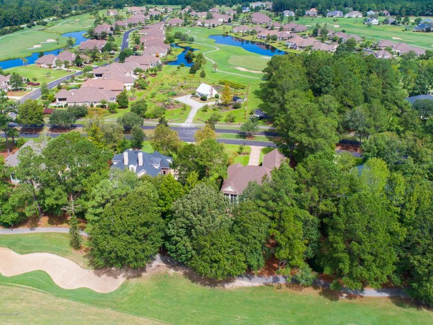 Ocean Ridge Real Estate - http://cdn.resize.sparkplatform.com/ncr/1024x768/true/20170831161749448219000000-o.jpg