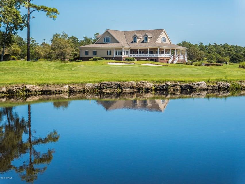 Ocean Ridge Real Estate - http://cdn.resize.sparkplatform.com/ncr/1024x768/true/20170831161802579118000000-o.jpg