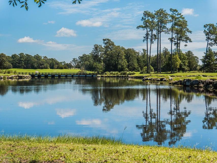 Ocean Ridge Real Estate - http://cdn.resize.sparkplatform.com/ncr/1024x768/true/20170831161807252642000000-o.jpg