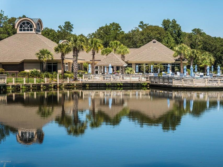 Ocean Ridge Real Estate - http://cdn.resize.sparkplatform.com/ncr/1024x768/true/20170831161811739484000000-o.jpg