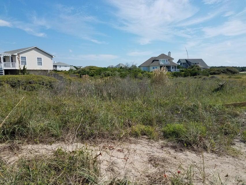 7  Water Thrush Court Bald Head Island, NC 28461