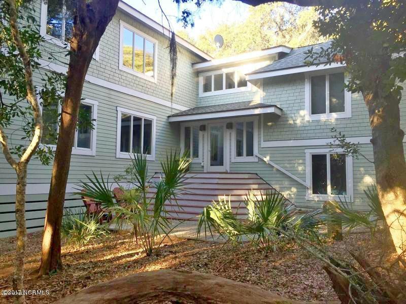 Carolina Plantations Real Estate - MLS Number: 100016528