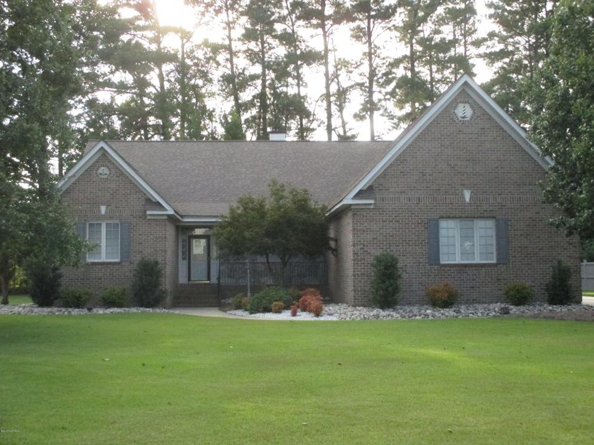 Property for sale at 2292 Wolf Trap Road, Winterville,  NC 28590