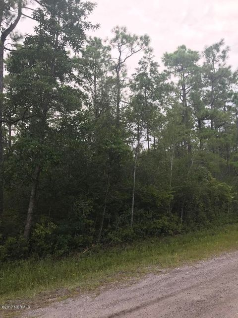 Carolina Plantations Real Estate - MLS Number: 100080020