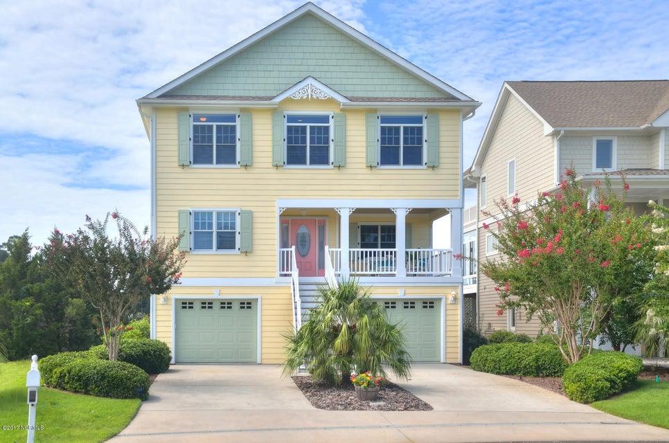 Sunset Properties - MLS Number: 100080062