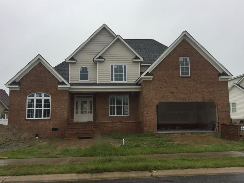 Property for sale at 176 Blackwater Drive, Winterville,  NC 28590