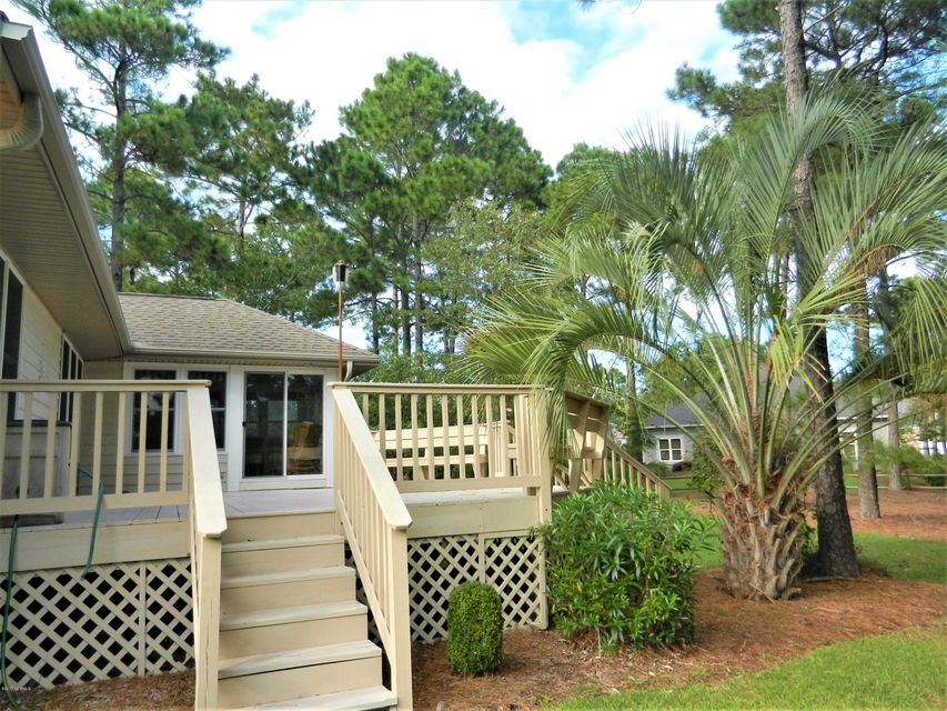 Sea Trail Plantation Real Estate - http://cdn.resize.sparkplatform.com/ncr/1024x768/true/20170901155324544222000000-o.jpg