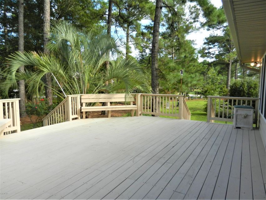 Sea Trail Plantation Real Estate - http://cdn.resize.sparkplatform.com/ncr/1024x768/true/20170901155337582369000000-o.jpg