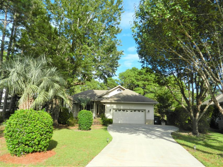 Sea Trail Plantation Real Estate - http://cdn.resize.sparkplatform.com/ncr/1024x768/true/20170901155413557558000000-o.jpg