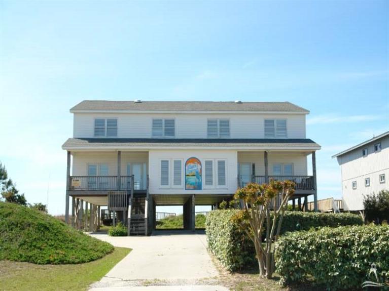Carolina Plantations Real Estate - MLS Number: 100080142