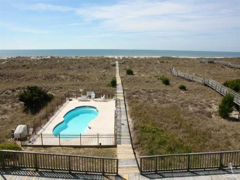 Holden Beach West Real Estate - http://cdn.resize.sparkplatform.com/ncr/1024x768/true/20170901180136317734000000-o.jpg