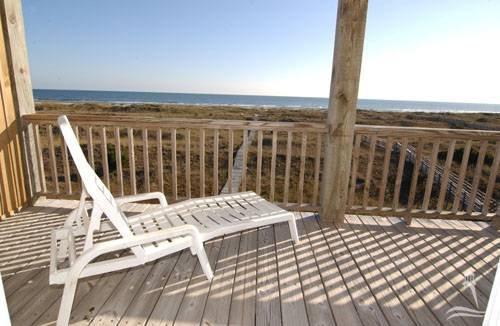 Holden Beach West Real Estate - http://cdn.resize.sparkplatform.com/ncr/1024x768/true/20170901180136468281000000-o.jpg