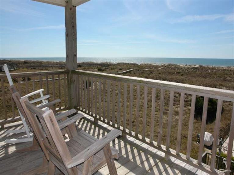 Holden Beach West Real Estate - http://cdn.resize.sparkplatform.com/ncr/1024x768/true/20170901180136526088000000-o.jpg