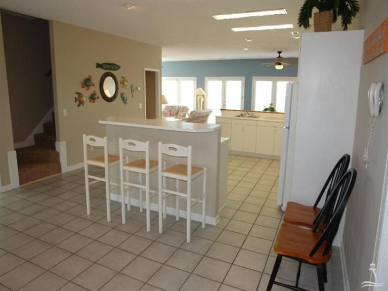 Holden Beach West Real Estate - http://cdn.resize.sparkplatform.com/ncr/1024x768/true/20170901180136591491000000-o.jpg
