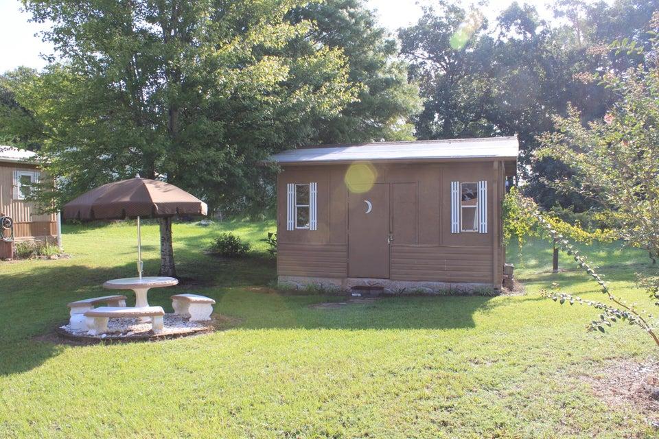 Maple Creek Real Estate - http://cdn.resize.sparkplatform.com/ncr/1024x768/true/20170901194338058178000000-o.jpg