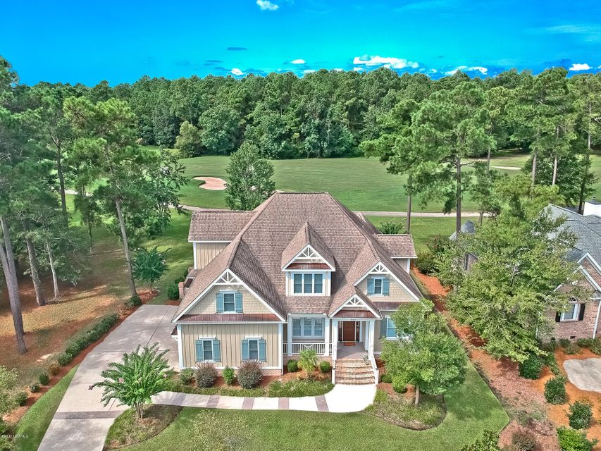 Carolina Plantations Real Estate - MLS Number: 20690204