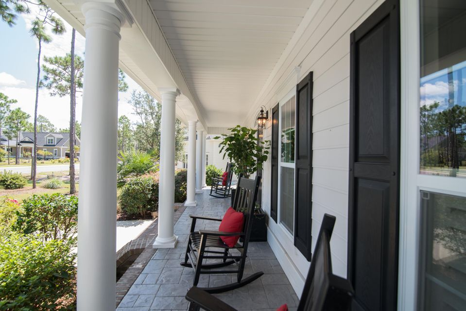 St James Real Estate - http://cdn.resize.sparkplatform.com/ncr/1024x768/true/20170902150831913831000000-o.jpg