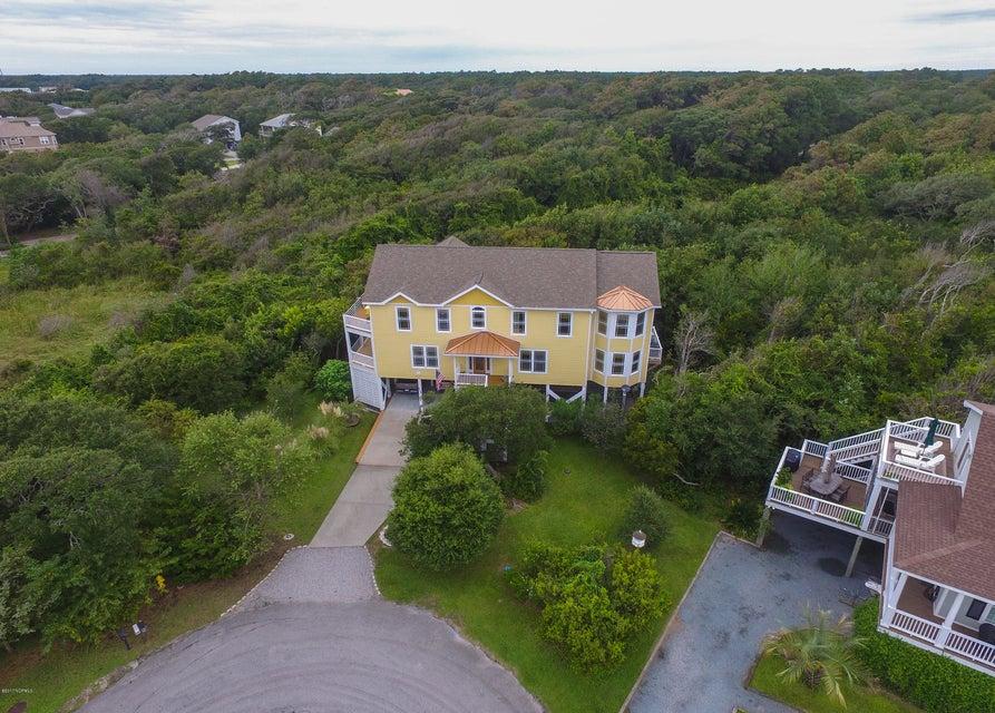 Turtle Creek Real Estate - http://cdn.resize.sparkplatform.com/ncr/1024x768/true/20170902162533603018000000-o.jpg
