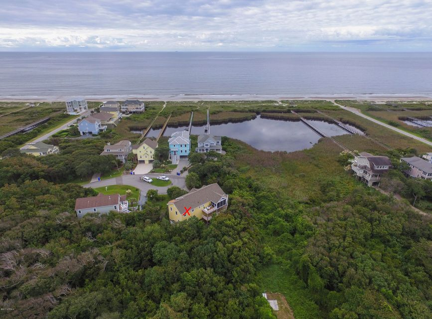 Turtle Creek Real Estate - http://cdn.resize.sparkplatform.com/ncr/1024x768/true/20170902162727816007000000-o.jpg