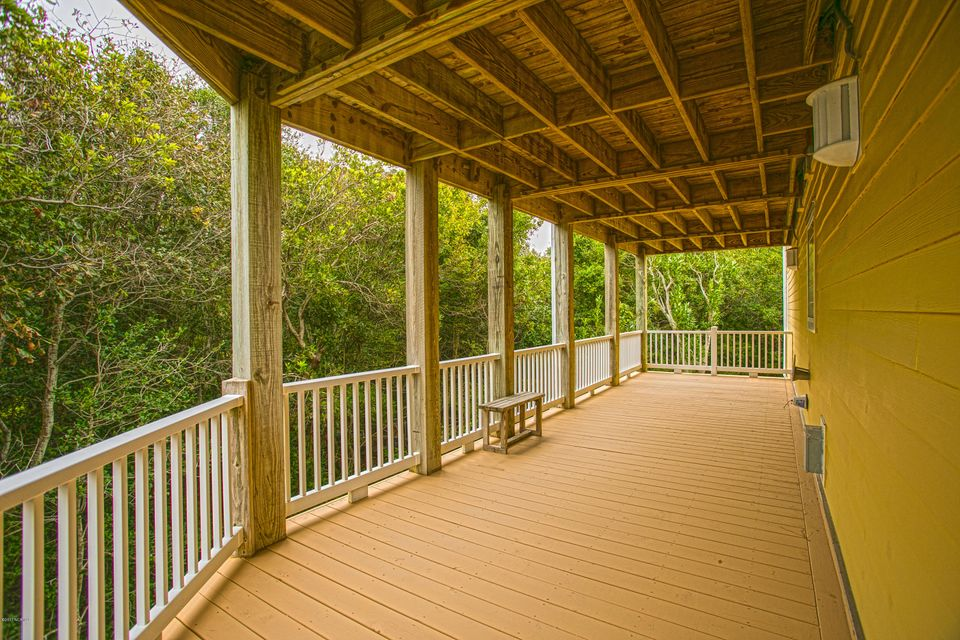 Turtle Creek Real Estate - http://cdn.resize.sparkplatform.com/ncr/1024x768/true/20170902163956854674000000-o.jpg