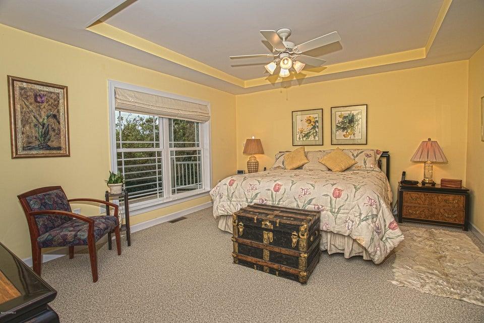 Turtle Creek Real Estate - http://cdn.resize.sparkplatform.com/ncr/1024x768/true/20170902164550772831000000-o.jpg