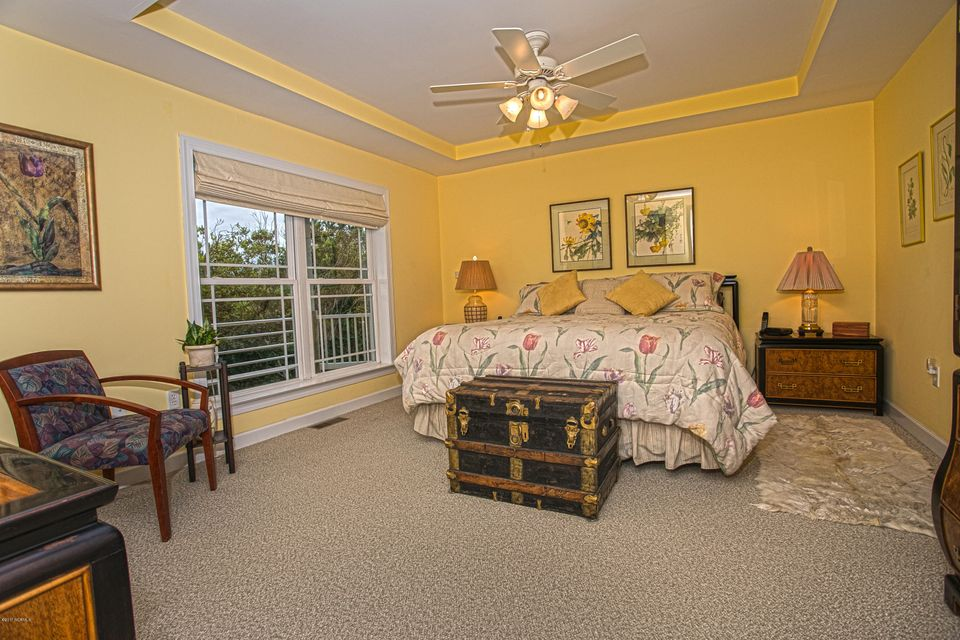 Turtle Creek Real Estate - http://cdn.resize.sparkplatform.com/ncr/1024x768/true/20170902164716528967000000-o.jpg