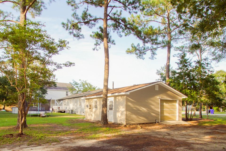 RE/MAX at the Beach - MLS Number: 100080748