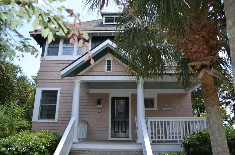 Carolina Plantations Real Estate - MLS Number: 100080342