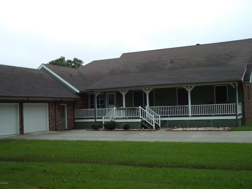 Carolina Plantations Real Estate - MLS Number: 100080741