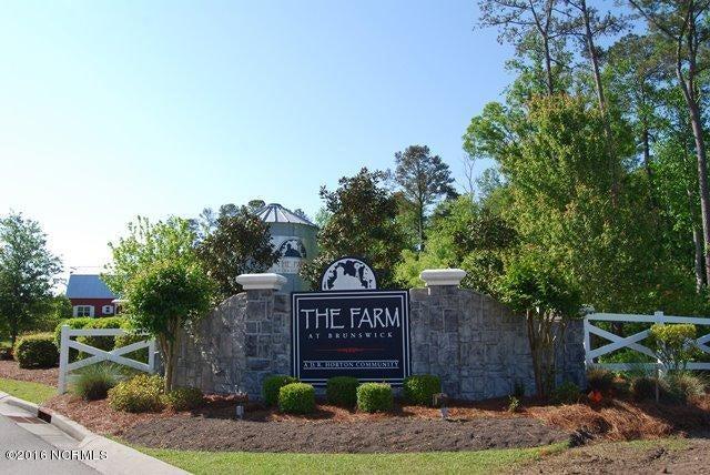 The Farm Real Estate - http://cdn.resize.sparkplatform.com/ncr/1024x768/true/20170904172036932583000000-o.jpg