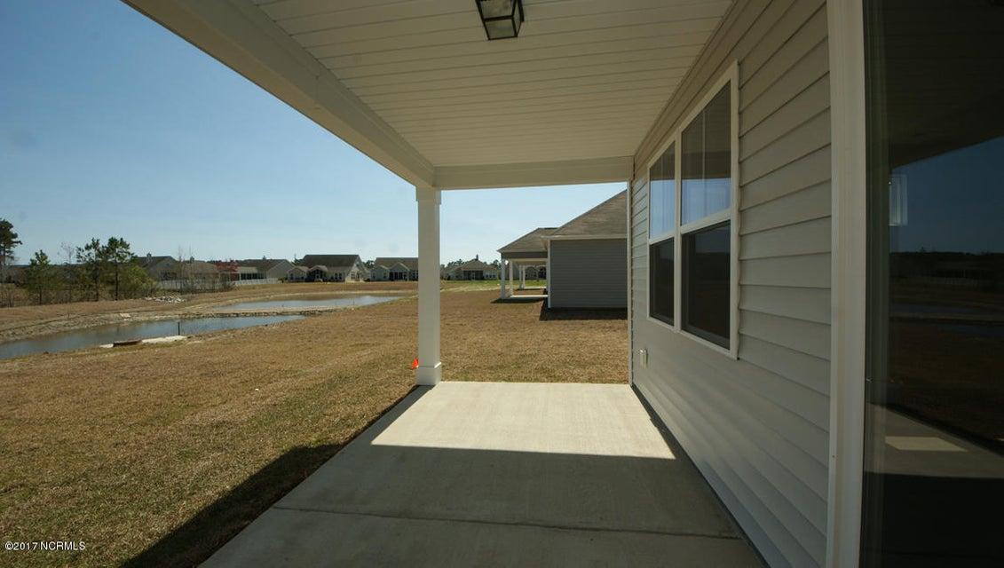 The Farm Real Estate - http://cdn.resize.sparkplatform.com/ncr/1024x768/true/20170904172037491736000000-o.jpg