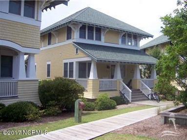 Carolina Plantations Real Estate - MLS Number: 100081251