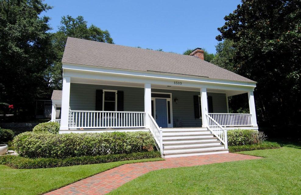 Porters Neck Plantation Real Estate - http://cdn.resize.sparkplatform.com/ncr/1024x768/true/20170905162430173277000000-o.jpg