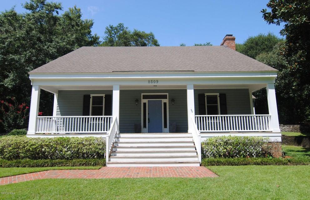 Porters Neck Plantation Real Estate - http://cdn.resize.sparkplatform.com/ncr/1024x768/true/20170905162431693161000000-o.jpg