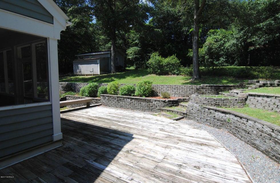 Porters Neck Plantation Real Estate - http://cdn.resize.sparkplatform.com/ncr/1024x768/true/20170905162436949210000000-o.jpg